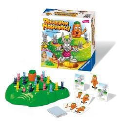 Игра Выдерни морковку Ravensburger