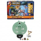 Настольная игра Hasbro Angry Birds Star Wars Jenga Звезда смерти A2845