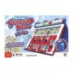 Настольная игра Hasbro Угадай кто Экстра 14635
