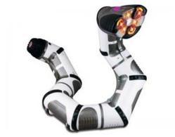 Радиоуправляемый робот WowWee Roboboa 8032