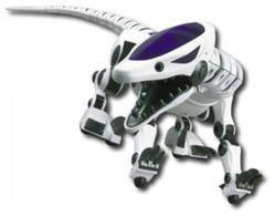 Радиоуправляемый робот WowWee Roboreptile Рептилия 8065