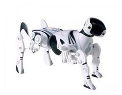 Радиоуправляемый робот WowWee Robopet