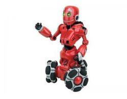 Радиоуправляемый робот WowWee TriBot 8042