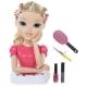 Кукла-манекен Moxie серии Модное плетение ЭЙВЕРИ (c аксессуарами) (art:516439) (f:105677)
