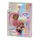 Каша для куклы Zapf BabyBorn (12пакетиков) (art:779170) (f:105627)