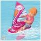 Кукла Zapf BabyBorn СЕРФЕР (32см,с аксессуарами,мальчик) (art:812686) (f:107517)