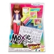 Кукла стильная Moxie серии «Творчество без границ» КЕЛЛАН (art:511175) (f:103419)