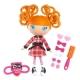 Кукла Lalaloopsy серии Чудо-завитушки УМНИЦА (с аксессуарами) (art:516750) (f:105709)