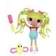 Кукла Lalaloopsy серии Чудо-завитушки БАБОЧКА (с аксессуарами) (art:518266) (f:105710)