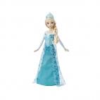 Кукла Disney Ледяное сердце Эльза Кристоф Y9959