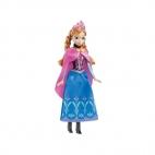 Кукла Disney Анна Сияющая Ледяное сердце Y9958
