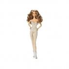 Кукла Barbie Дженнифер Лопез Y3357