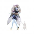 Кукла Monster High 13 Желаний Эбби BBR94