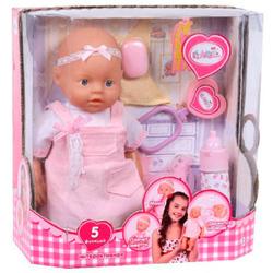 кукла-8805b601019-ru пупс карапуз 5 функций смеется,плачет.говорит мама.может плавать 4599 в кор