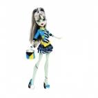Кукла Monster High Фрэнки Штейн ББЖ80