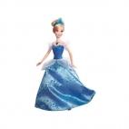 Кукла Disney Dolls Золушка Праздничная Х3960