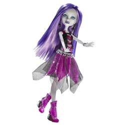 Кукла Monster High Ghoul's Alive! Spectra Vondergeist (Y0423)