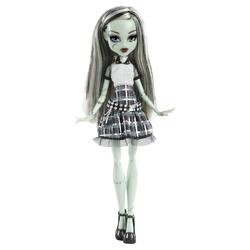 Кукла Monster High Ghoul's Alive! Frankie Stein (Y0424)