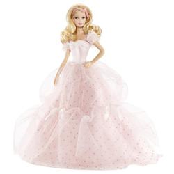 Кукла Barbie Birthday Wishes (X9189)