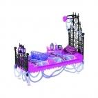 Аксессуары для кукол Monster High Мебель BBV01