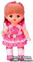Набор одежды малышки Мелл Бал цветов Mell (509845)