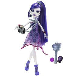 Кукла Mattel Monster High Spectra Vondergeist (X4531)
