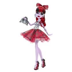 Кукла Mattel Monster High Operetta (X4529)