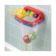 Набор игровой LittleTikes БАСКЕТБОЛ (д/игры в ванне) (art:605987) (f:102631)