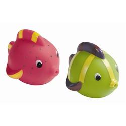 Набор игрушек плавающих, 3 шт Плавунцы