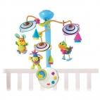 Мобиль Tiny Love Симфония Веселые зверята 1303406830