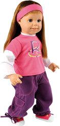 Игрушка кукла Роксана Smoby 200033