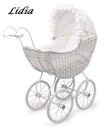 Коляска для куклы Artwares Lidia