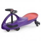 Каталка Мастерская Волшебного Мира Smart car purple