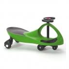 Каталка Мастерская Волшебного Мира Smart car green
