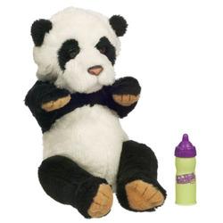 Интерактивная игрушка Новорожденная панда, FurReal Friends, Hasbro [94281]