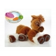 Интерактивная игрушка EmotionPets ПОНИ ТОФФИ (art:GPH60600/UA) (f:100623)