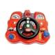 Развивающая игрушка KiddielandPreschool СПАЙДЕРМЕН-ВОДИТЕЛЬ (art:043331) (f:101754)