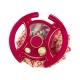 Развивающая игрушка Battat ВЕСЕЛЫЕ ВИРАЖИ (свет,звук) (art:BX1148Z) (f:106808)