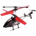 Вертолет-гаджет Apptoyz AppCOPTER AZ003/24