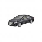 Машина на радиоуправлении Rastar Toyota Camry 35700