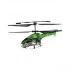 Радиоуправляемый вертолет Auldey PHANTOM SCOUT YW858192
