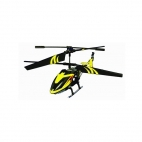 Радиоуправляемый вертолет Auldey LIGHTENING FALCON YW858110G
