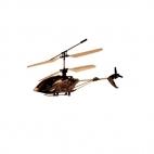 Радиоуправляемый вертолет Властелин Небес Моторный с гироскопом BH3403