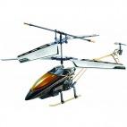 Радиоуправляемый вертолет Властелин Небес Спринтер с гироскопом BH3308