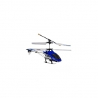 Радиоуправляемый вертолет Властелин Небес Тайфун BH 3310