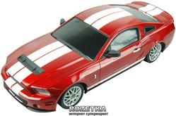Автомобиль на р/у 1:16 Auldey Ford Mustang Shelby GT500 (LC258870-2) Красный