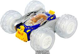 Перевёртыш на р/у LX Toys Tornado Tumbler LX606 Cиний (LX-606b)