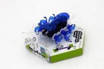 Робот интерактивный Микро-жук
